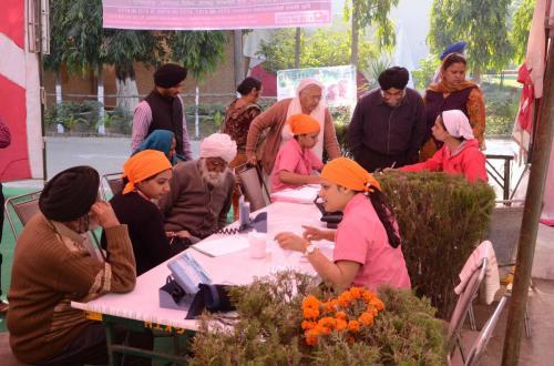 Adutti Gurmat Sangeet Samellan 2013 (13)