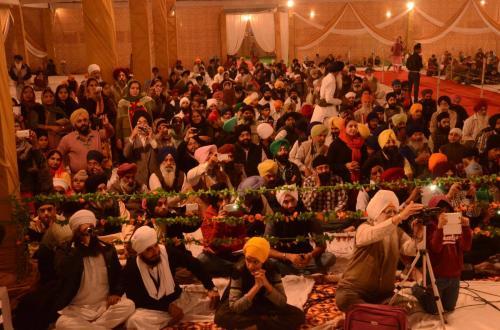 Adutti Gurmat Sangeet Samellan 2013 (21)