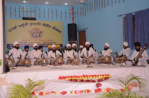 Adutti Gurmat Sangeet Samellan 2013 (23)