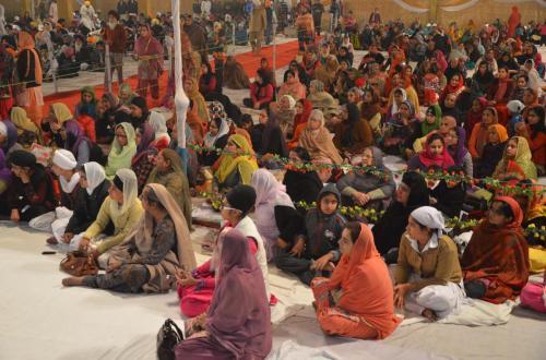 Adutti Gurmat Sangeet Samellan 2013 (24)