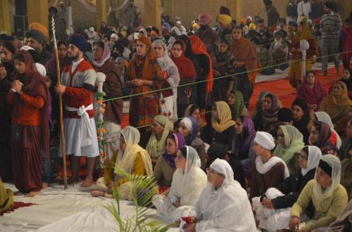 Adutti Gurmat Sangeet Samellan 2013 (25)