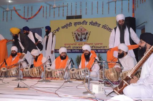 Adutti Gurmat Sangeet Samellan 2013 (26)