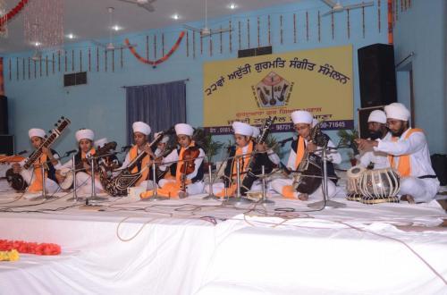 Adutti Gurmat Sangeet Samellan 2013 (30)