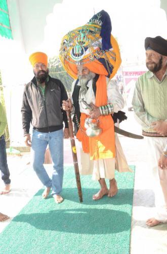 Adutti Gurmat Sangeet Samellan 2013 (40)