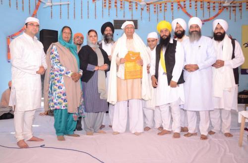 Adutti Gurmat Sangeet Samellan 2013 (43)