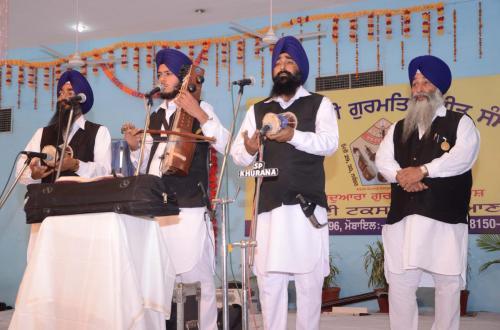 Adutti Gurmat Sangeet Samellan 2013 (45)