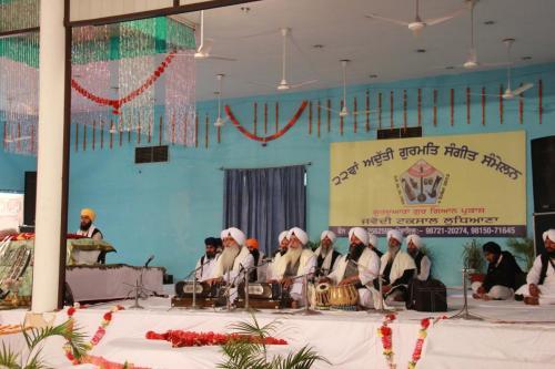 Adutti Gurmat Sangeet Samellan 2013 (53)