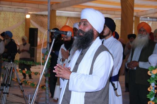 Adutti Gurmat Sangeet Samellan 2013 (55)