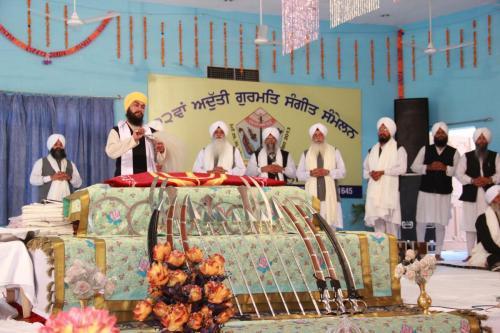 Adutti Gurmat Sangeet Samellan 2013 (56)