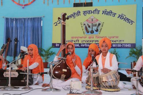 Adutti Gurmat Sangeet Samellan 2013 (59)