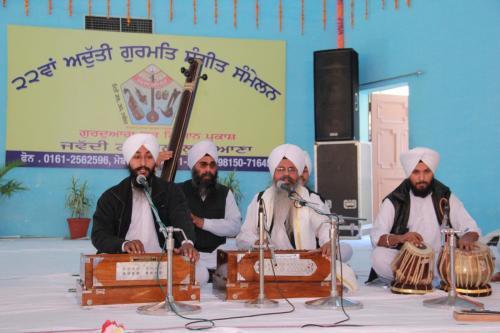 Adutti Gurmat Sangeet Samellan 2013 (64)
