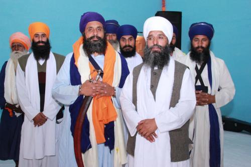 Adutti Gurmat Sangeet Samellan 2013 (70)