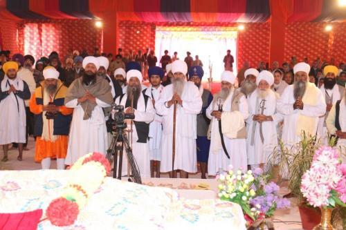 Adutti Gurmat Sangeet Samellan 2017 (10)