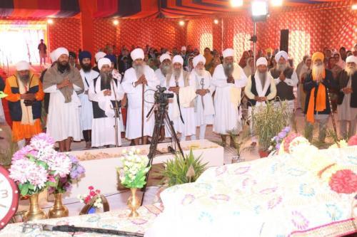 Adutti Gurmat Sangeet Samellan 2017 (11)