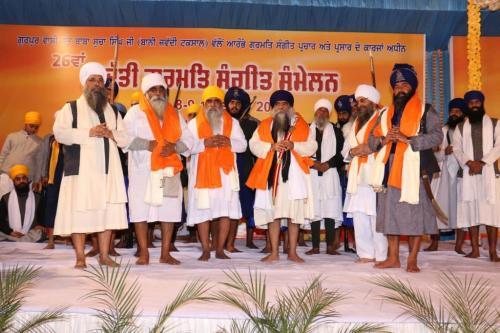Adutti Gurmat Sangeet Samellan 2017 (124)