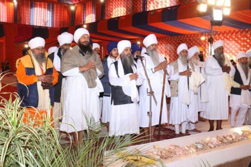 Adutti Gurmat Sangeet Samellan 2017 (13)