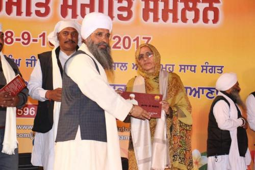 Adutti Gurmat Sangeet Samellan 2017 (134)