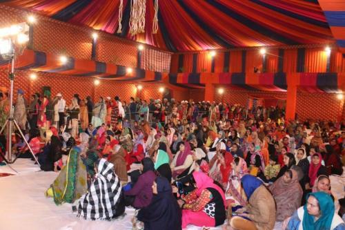 Adutti Gurmat Sangeet Samellan 2017 (142)