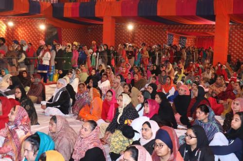 Adutti Gurmat Sangeet Samellan 2017 (144)