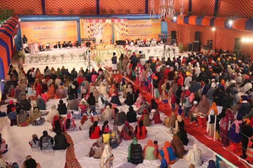 Adutti Gurmat Sangeet Samellan 2017 (148)