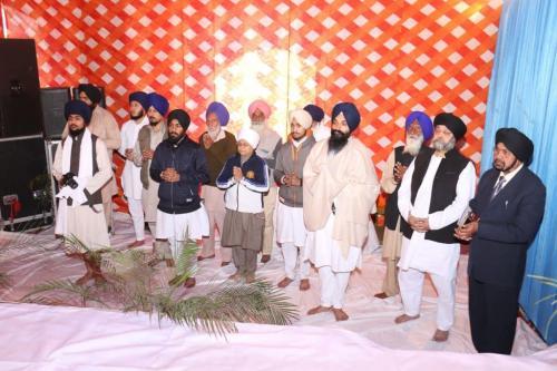 Adutti Gurmat Sangeet Samellan 2017 (15)