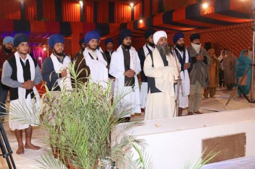 Adutti Gurmat Sangeet Samellan 2017 (163)