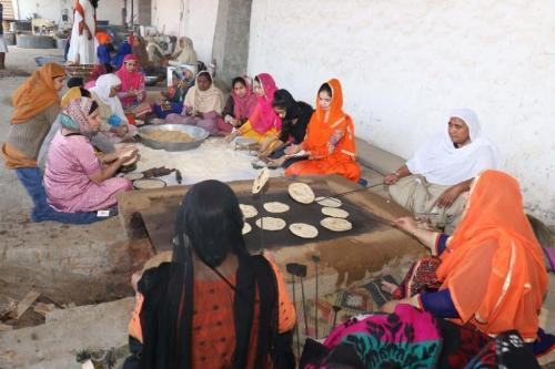 Adutti Gurmat Sangeet Samellan 2017 (28)