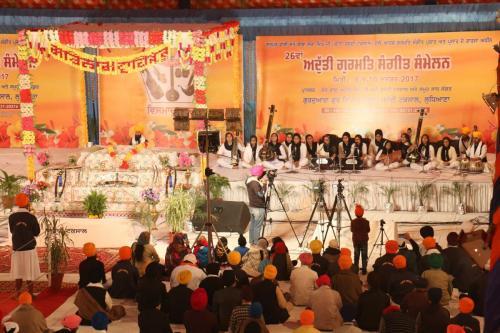 Adutti Gurmat Sangeet Samellan 2017 (48)