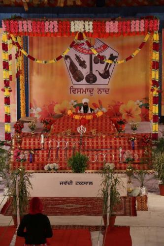 Adutti Gurmat Sangeet Samellan 2017 (70)