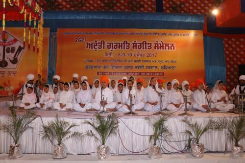Adutti Gurmat Sangeet Samellan 2017 (75)