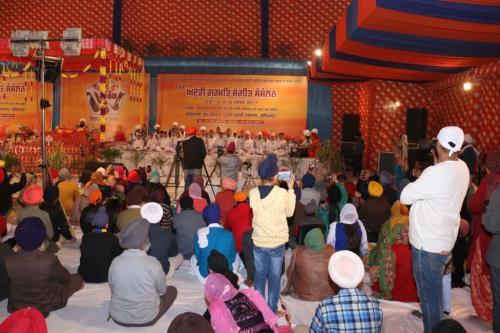 Adutti Gurmat Sangeet Samellan 2017 (76)