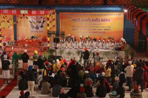 Adutti Gurmat Sangeet Samellan 2017 (77)