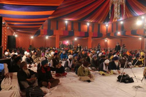 Adutti Gurmat Sangeet Samellan 2017 (81)