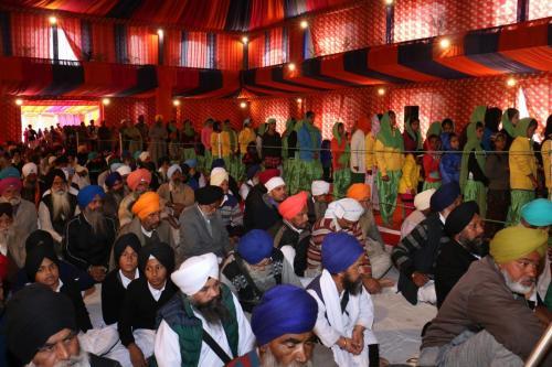 Adutti Gurmat Sangeet Samellan 2017 (95)