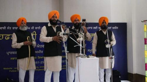 Simran Samagam Jawaddi Taksal (10)