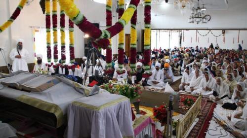 Simran Samagam Jawaddi Taksal (17)