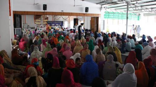 Simran Samagam Jawaddi Taksal (4)