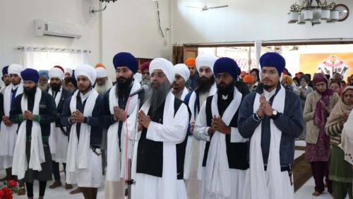 Weekly Samagam December 2017 Jawaddi Taksal (19)