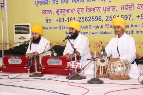 16th Barsi Samagam Sant Baba Sucha Singh ji, 2018 (13)