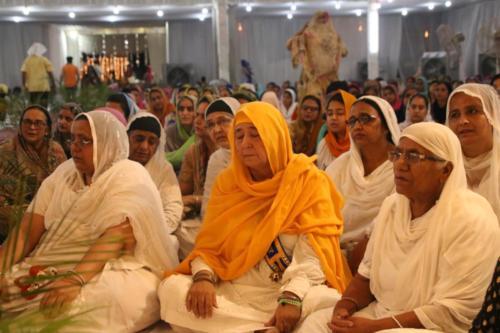 16th Barsi Samagam Sant Baba Sucha Singh ji, 2018 (19)
