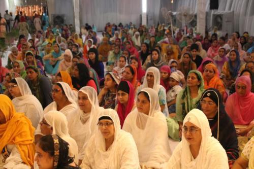 16th Barsi Samagam Sant Baba Sucha Singh ji, 2018 (20)