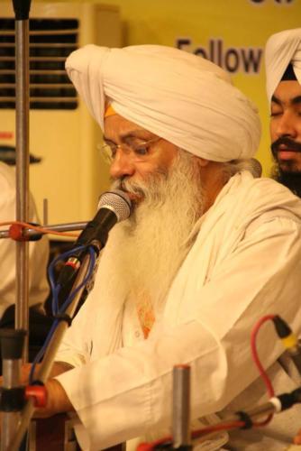 16th Barsi Samagam Sant Baba Sucha Singh ji, 2018 (27)