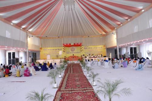 16th Barsi Samagam Sant Baba Sucha Singh ji, 2018 (30)