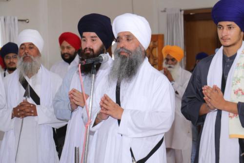 16th Barsi Samagam Sant Baba Sucha Singh ji, 2018 (35)
