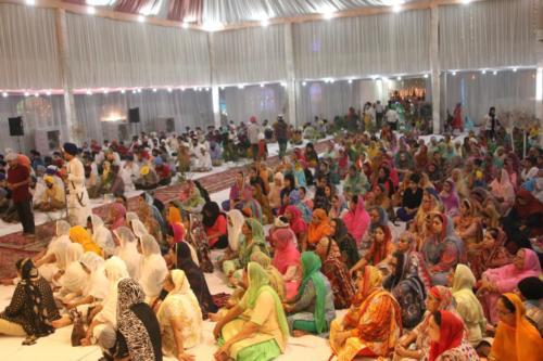 16th Barsi Samagam Sant Baba Sucha Singh ji, 2018 (47)