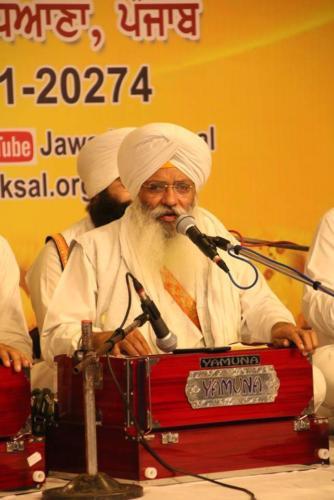 16th Barsi Samagam Sant Baba Sucha Singh ji, 2018 (5)