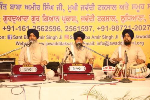 16th Barsi Samagam Sant Baba Sucha Singh ji, 2018 (64)