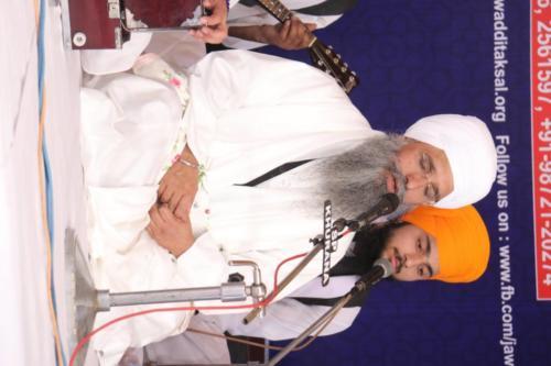 Adutti Gurmat Sangeet Samellan 2018 (26)