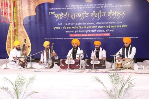 Adutti Gurmat Sangeet Samellan 2018 (31)