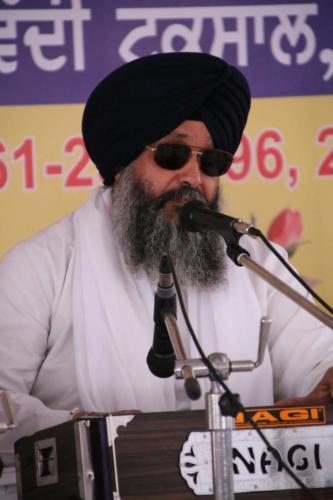 Antim Ardaas Samagam Jathedar Bhai Kuldeep Singh ji (11)